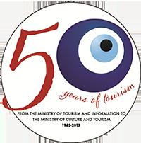 Deniz Turizmi ve Kültürünün Tanıtımında 50. Yıl