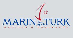 Marinturk İstanbul City Port