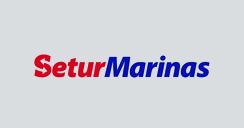 Setur Çeşme Altınyunus Marina