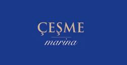 IC Çeşme Marina