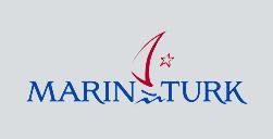 Marintürk Göcek Exclusive Marina