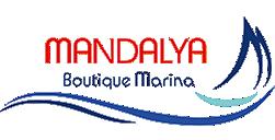 Mandalya Marina