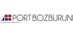 Port Bozburun